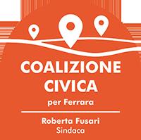 Coalizione Civica Ferrara