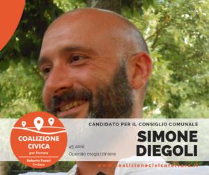 Simone Diegoli
